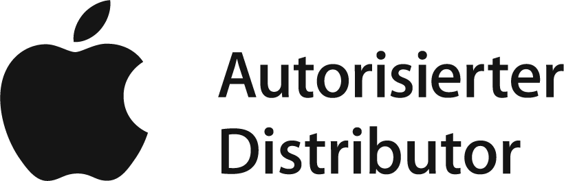 De authorised distributor d f